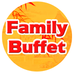 Family Buffet Chinese Restaurant, St Michael, MN